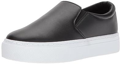 02986783192 Qupid Women s ROYAL-02A Sneaker