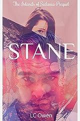 Stane: The Islands of Sedania Prequel Kindle Edition