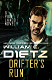 Drifter's Run (Pik Lando Book 2)