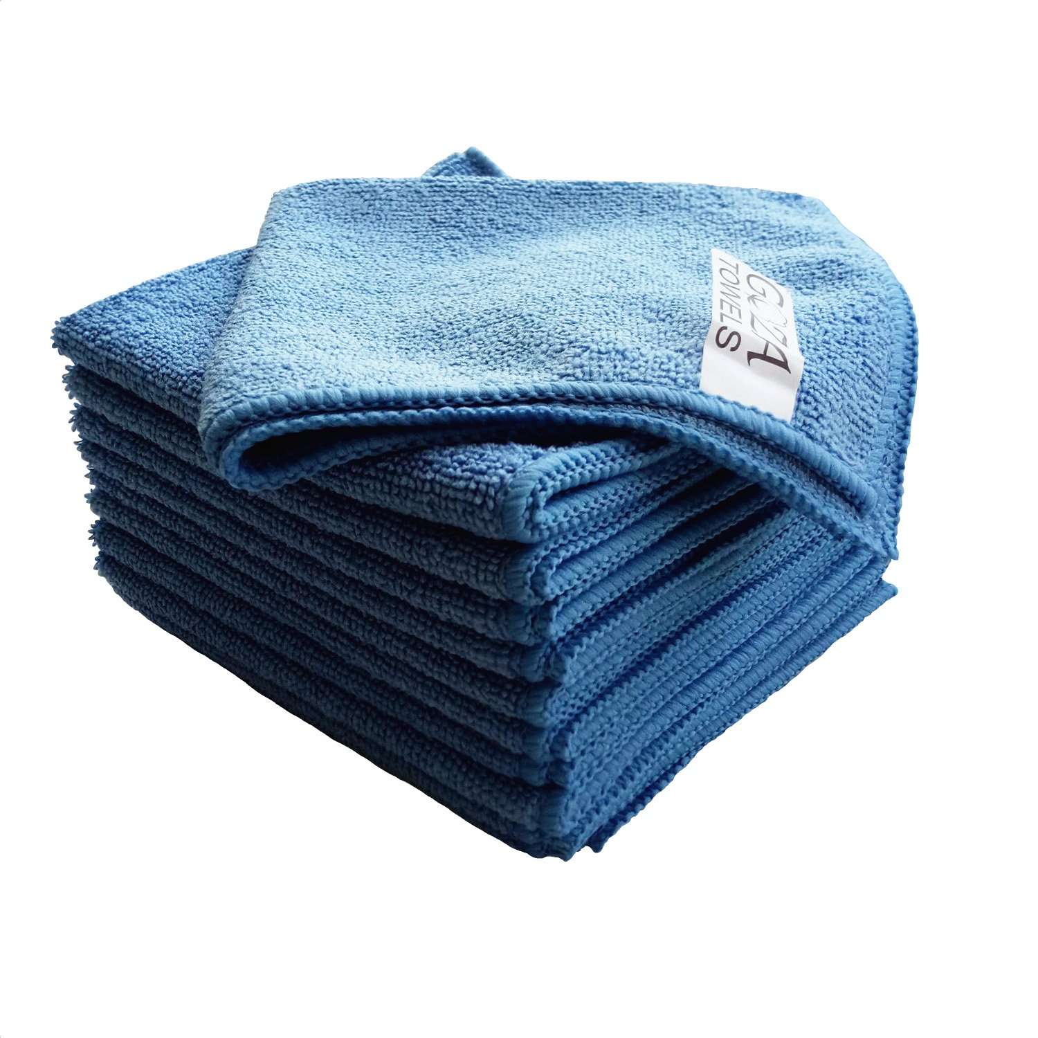 sola makers cleaning cloths - HD1500×1500