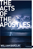New Daily Study Bible: The Acts of the Apostles