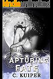 Capturing Fate: Book 1 of The Skylar Benson Series