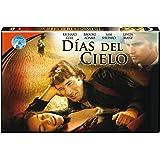 Días Del Cielo (Edición Horizontal) [DVD]