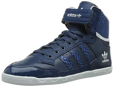 adidas Originals mode Centenia Hi W, Baskets mode Originals femme: 4a6e08