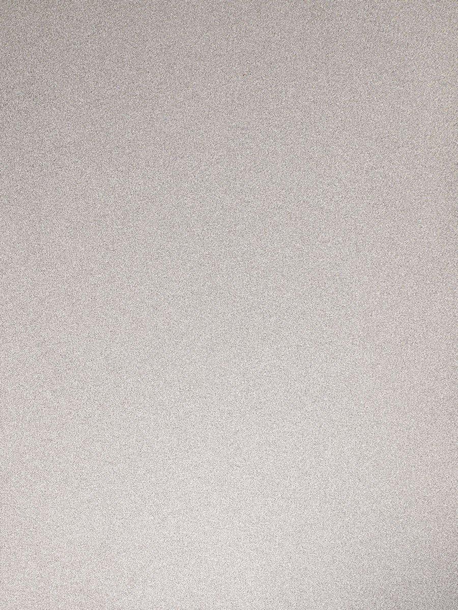 Havatex Velours Velours Velours Teppich Burbon - 16 moderne sowie klassische Farben   Top Preis-Leistung   Prüfsiegel  TÜV-geprüft & schadstoffgeprüft, Farbe Schoko-Braun, Größe 200 x 250 cm B00FQ1496E Teppiche 9414eb