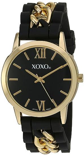 Reloj - XOXO - Para - XO8101