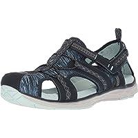 Dr. Scholl's Shoes Women's Archie