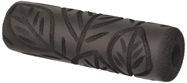 Basket Weave Kraft Tool DW181 Decorative Texture Roller
