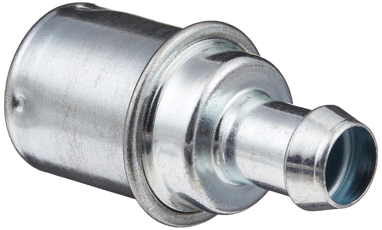 ACDelco CV2001C Professional Positive Crank Ventilation (PCV) Valve ADW88997066