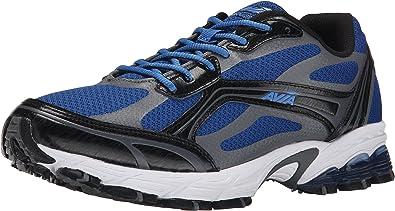 AVIA Men's Avi-Pulse Running Shoe