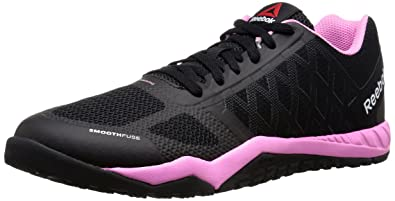 eb1ea77ded0a92 Reebok Women s Ros Workout TR Training Shoe