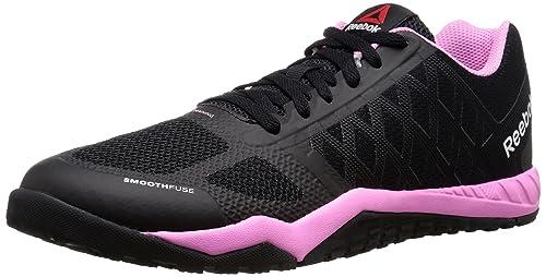 Reebok Women s ROS Workout TR-W 72db5d39322