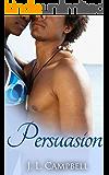 Persuasion (Sisters-in-Love Book 3)