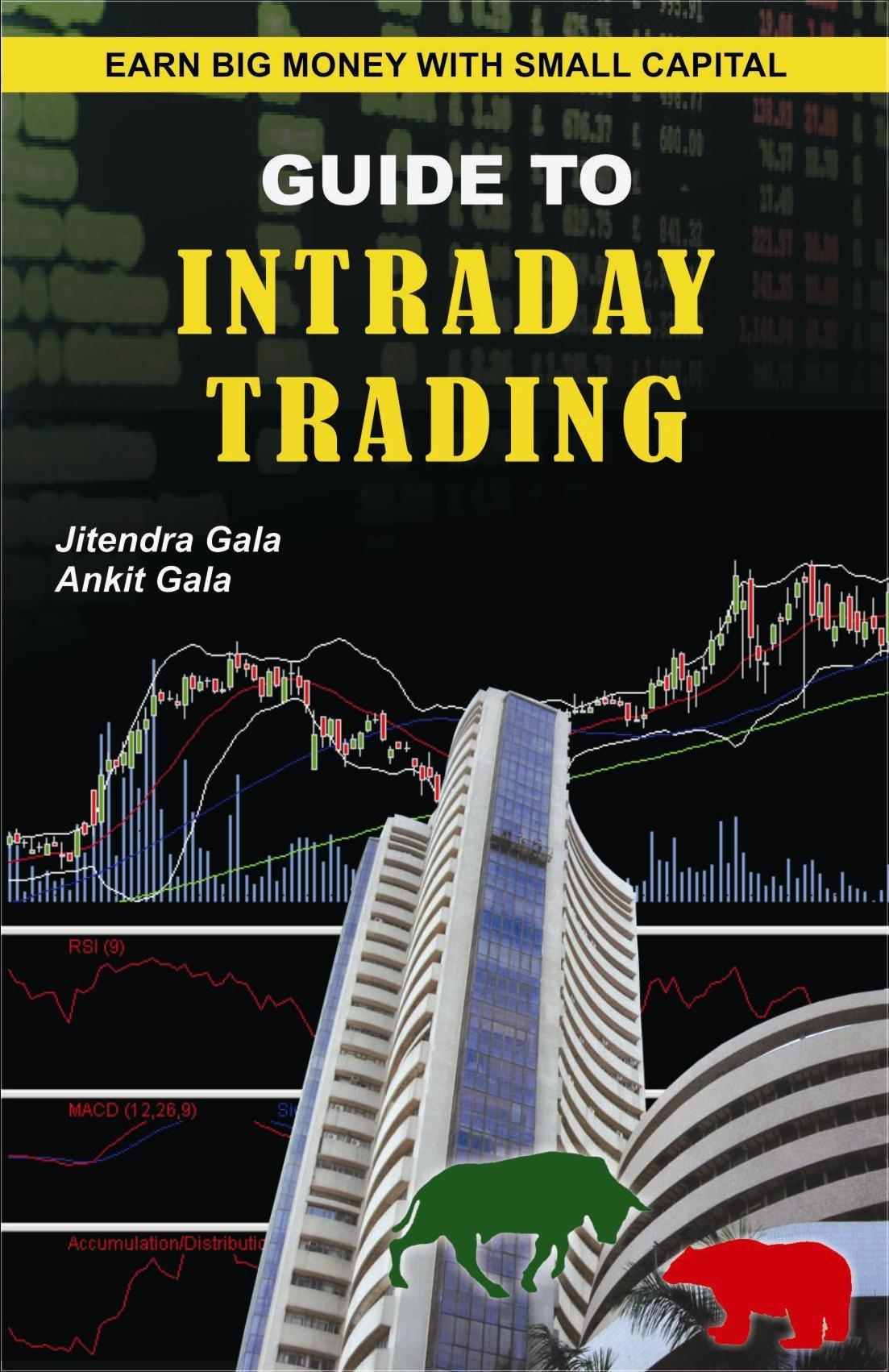 U s binary options trading platforms usa