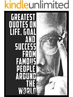 Amazon Com Inspirational Quotes The Best Life Quotes Of Famous
