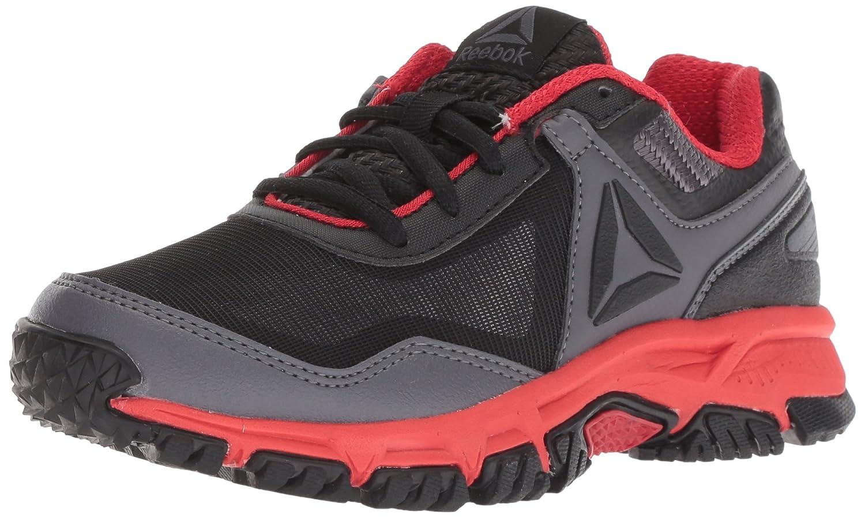 Reebok Kids' Ridgerider Trail 3.0 Sneaker,