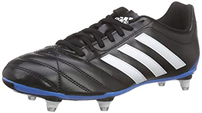 adidas Goletto V SG, Men\u0027s Football Boots