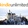 Photo Collection : Neuschwanstein Castle in Germany - 100 Of The Most Beautiful Places In The World.