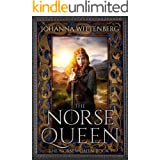 The Norse Queen (The Norsewomen Book 1)