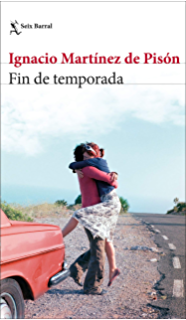 Un hipster en la España vacía eBook: Gascón Rodríguez, Daniel: Amazon.es: Tienda Kindle