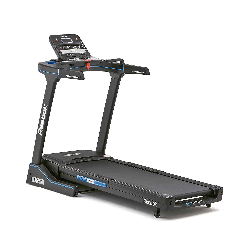 Jet 300 Treadmill