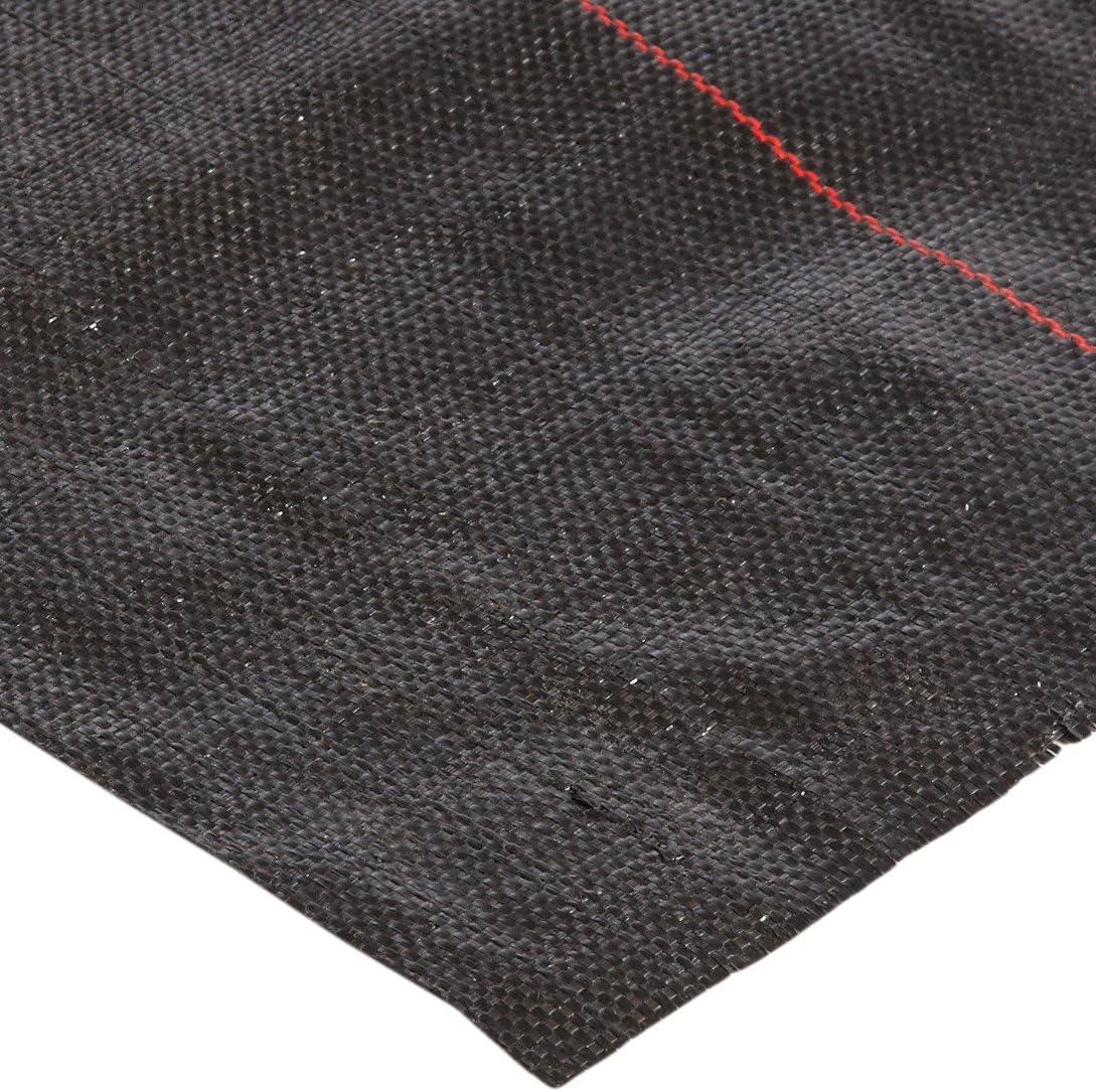 Mutual WF200 Polyethylene Woven Geotextile Fabricnity-Series-AC
