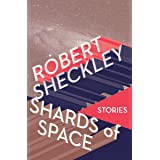 Shards of Space: Stories