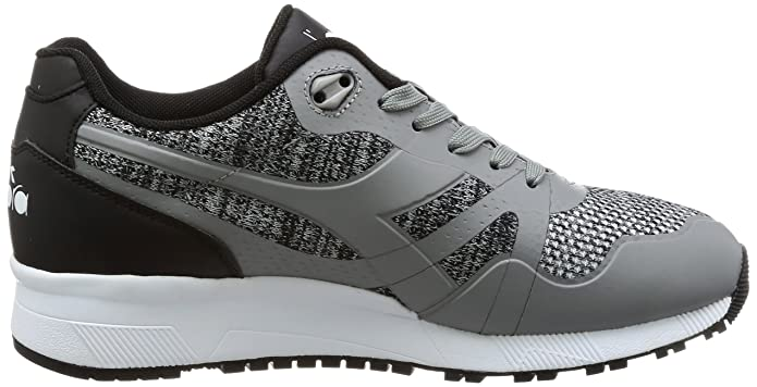 a82cdc230a1b0 Diadora 501.172295 75073 Zapatillas De Deporte Hombre  Amazon.es  Zapatos y  complementos