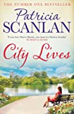City Lives (City Girls 2)