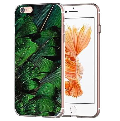 coque iphone 6 qissy