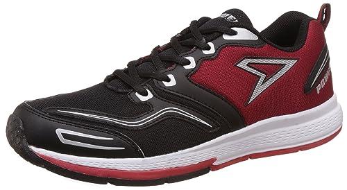 db7d817fdb8b4 Power Men's Smith Running Shoes