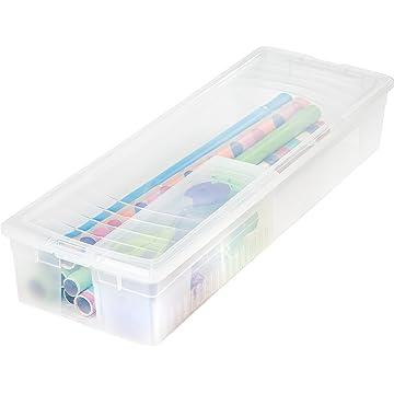 buy Iris USA 2 Pack