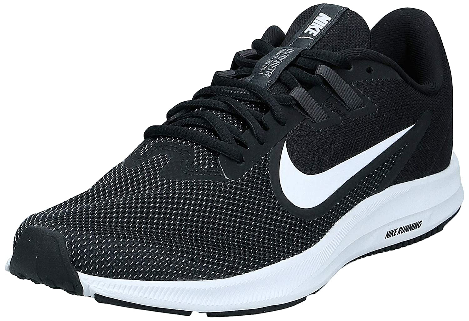 WMNS Downshifter 9 Running Shoes