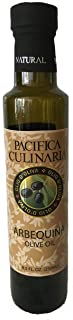 product image for Pacifica Culinaria Olive Oil (Arbequina)