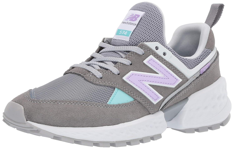 358a37fd79322 New Balance Women's 574 Sport V2 Sneaker