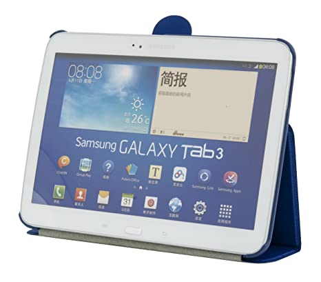 Amazon.com: STM – Carcasa protectora para Samsung Galaxy ...