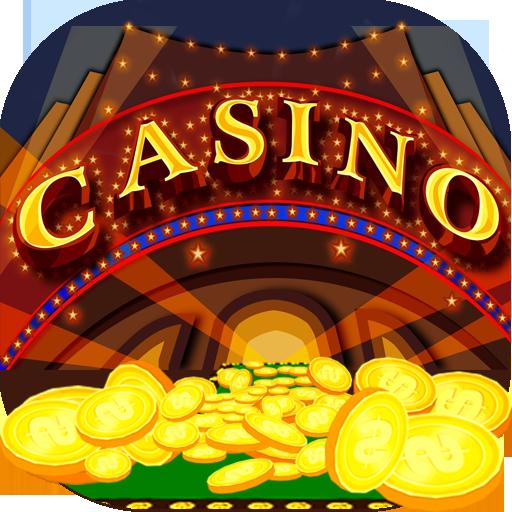 esports casino free coins