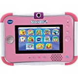 VTech 80-158854 - Storio 3S Lern-Tablet, pink