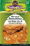 Nawab's Secret Butter Chicken Masala, 50 gm