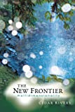 The New Frontier: Multidimensionality