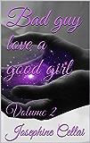 Bad guy love a good girl: Volume 2 (Lost Soul)
