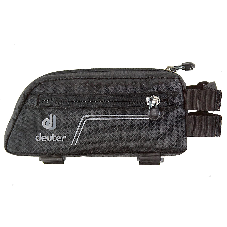 Deuter Energy Bag