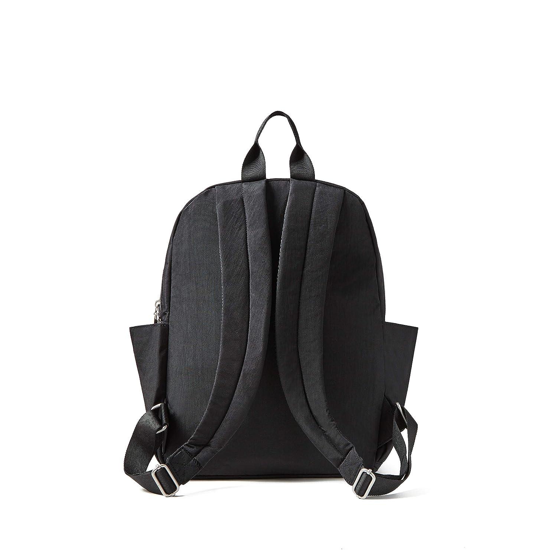 72168fd29 Amazon.com: baggallini Cargo Print Women's Laptop Backpack: Clothing