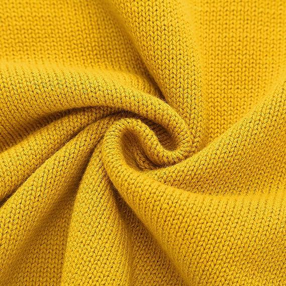 99 NINETY-NINE ROSES Baby Sweater Cotton Casual Long Sleeve