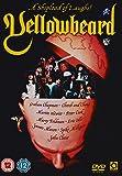 Yellowbeard [DVD]