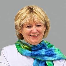 Helen Iles