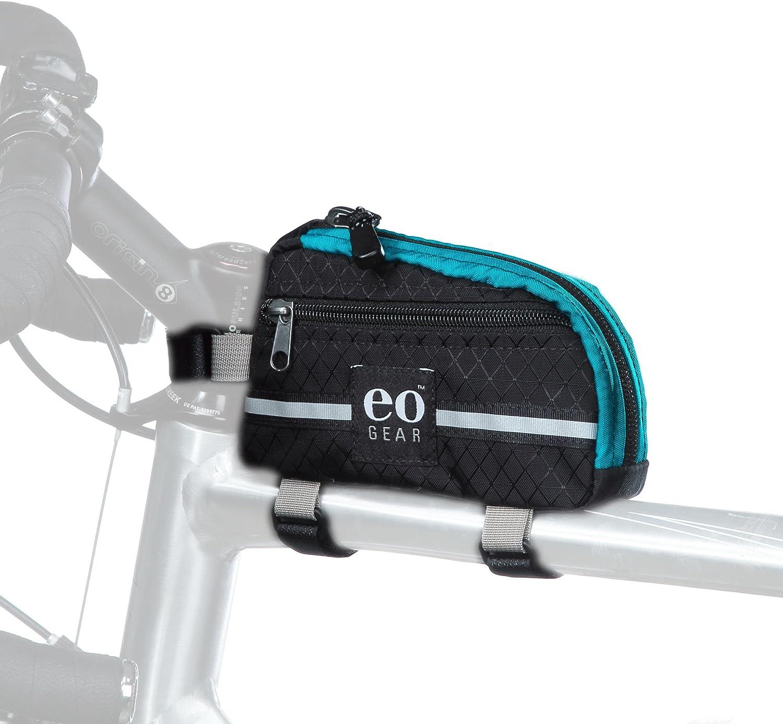 eoGEAR Medium /& Large Century Bags
