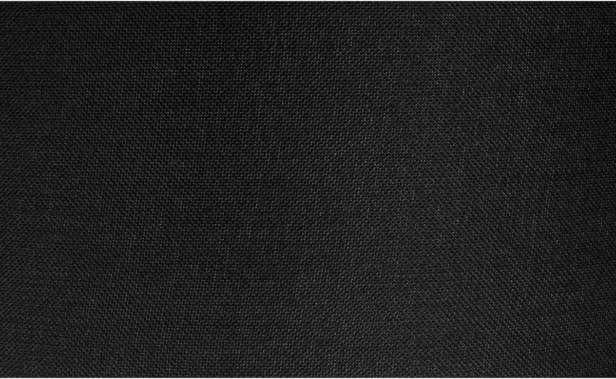 paralume bianco 156031 SLV Lampada a stelo tenora FL 1 cromato 60/W E27 max