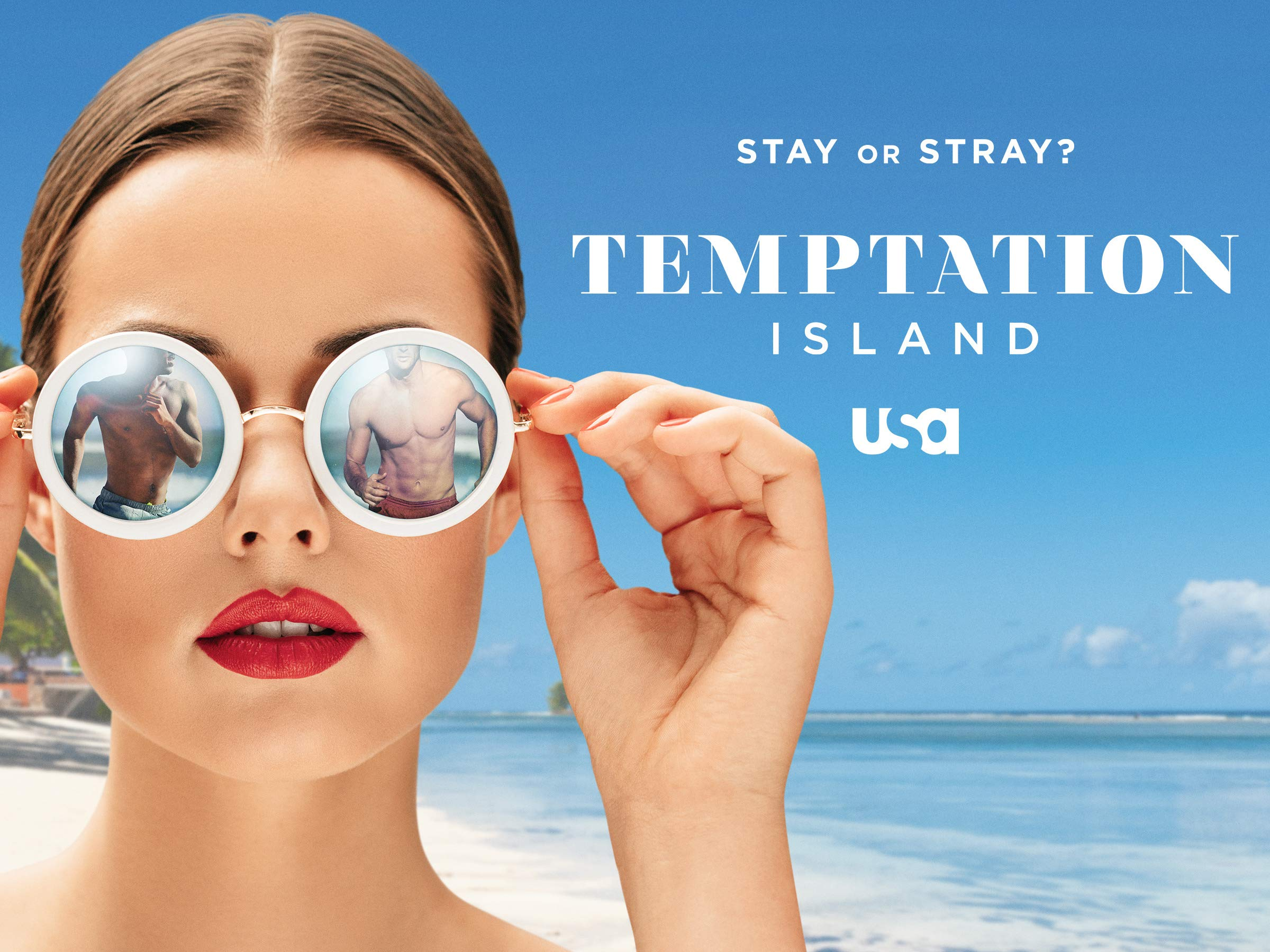 Finale temptation island 2020