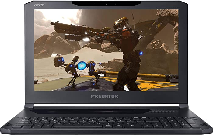 Top 10 116 Touch Screen Laptop